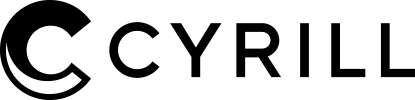 Brand CYRILL